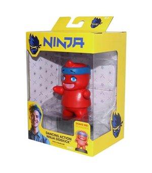 Actionfiguren Ninja