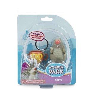 Figur Wonder Park (10 cm)
