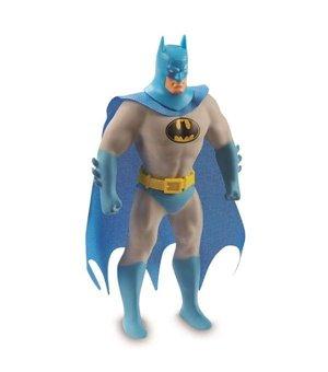 Actionfiguren Justice League Famosa