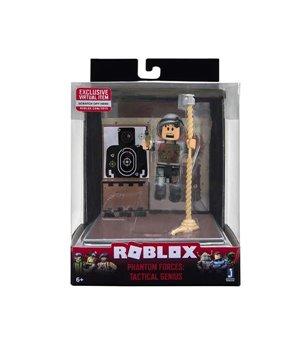 Figur Roblox