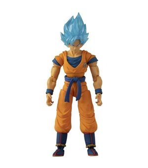 Actionfiguren Dragon Ball...