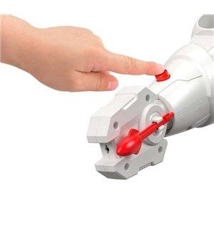 Roboter Buzz Lightyear Mattel (51,4 cm)