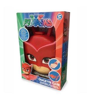 Überraschungsbox Pj Masks
