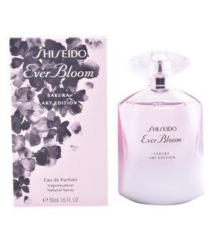 Damenparfum Ever Bloom...