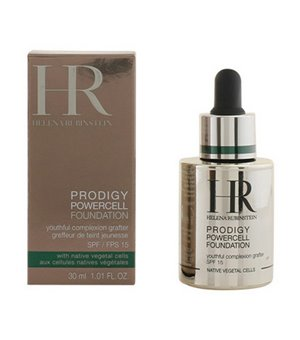 Flüssig-Make-up Prodigy Power Cell Helena Rubinstein