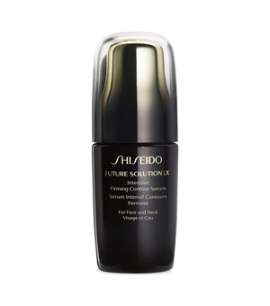 Straffendes Serum für den Hals Future Solution Lx Shiseido (50 ml)