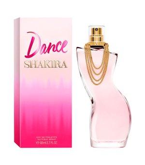 Damenparfum Dance Shakira EDT (50 ml)
