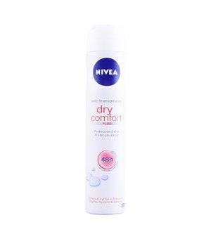 Deospray Dry Comfort Nivea (200 ml)