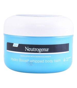 Feuchtigkeitsspendendes Körperbalsam Hydro Boost Neutrogena (200 ml)