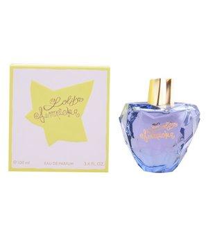 Damenparfum Lolita Lempicka EDP (100 ml)
