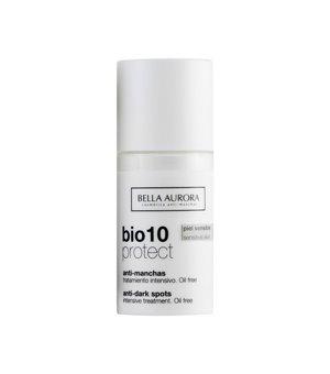 Antifleckenserum Bio 10 Bella Aurora (30 ml)