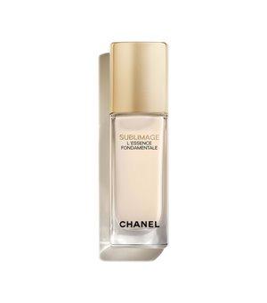 Glättende und straffende Lotion Sublimage L'essence Chanel (40 ml)