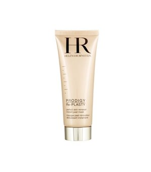 Antifaltenmaske Prodigy Re-plasty Peel Helena Rubinstein (75 ml)