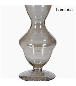 Vase (20 x 20 x 90 cm) -...