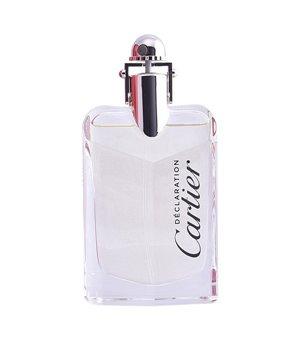 Damenparfum Déclaration Cartier (EDT)