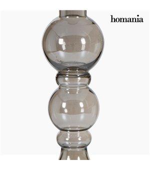 Vase (21 x 21 x 88 cm) -...