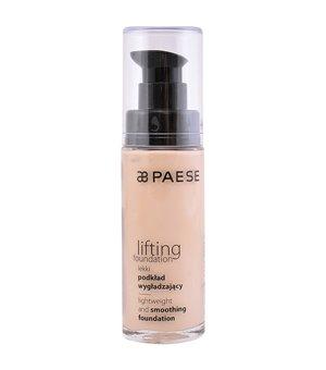 Flüssig-Make-up Lifting Foundation Paese