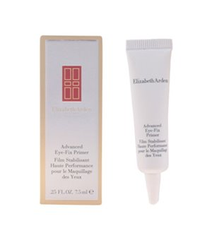 Make-Up- Grundierung Advanced Elizabeth Arden