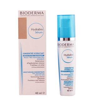 Feuchtigkeitsspendendes Serum Hydrabio Bioderma
