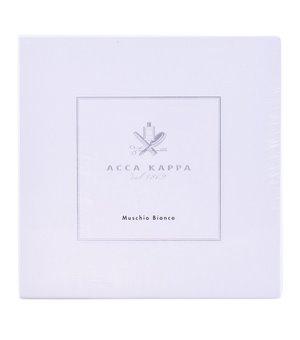 Set mit Damenparfum Muschio Bianco Acca Kappa (3 pcs)