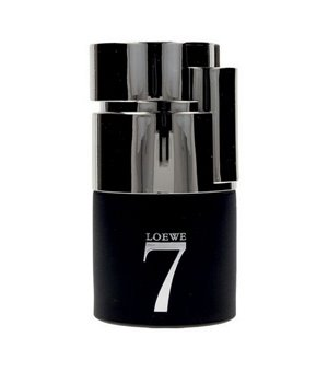 Herrenparfum 7 Anónimo Loewe EDP (50 ml)