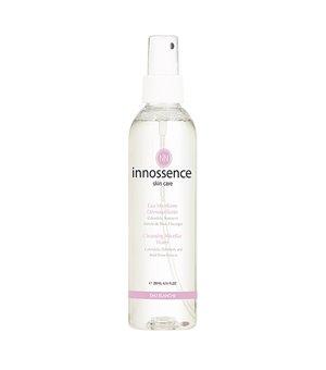 Make-up entfernendes mizellares Wasser Innopure Eau Blanche Innossence (200 ml)