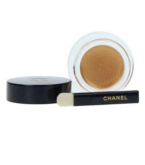 Lidschatten Première Chanel (3 g)