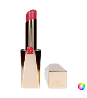 Lippenstift Pure Color Desire Estee Lauder (3,1 g)