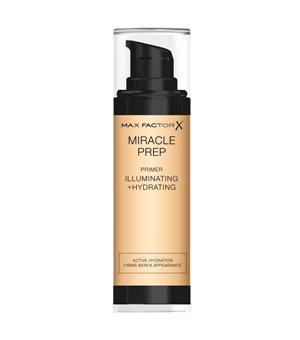 Make-up-Grundierung Miracle Prep Max Factor (30 ml)
