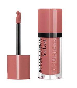 Lippenstift Rouge Edition Velvet Bourjois (7,7 ml)