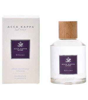 Unisex-Parfum Glicine Acca Kappa