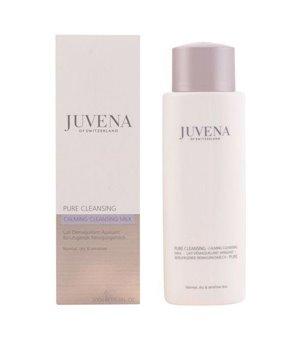 Reinigungsmilch Pure Cleansing Juvena