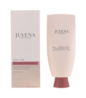 Duschgel Body Care Juvena