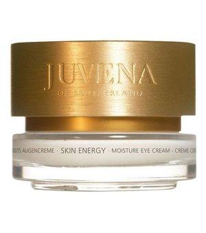 Augenkontur-Creme Skin Energy Juvena