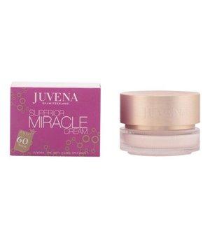 Anti-Aging Feuchtigkeitscreme Superior Miracle Juvena