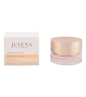 Tagescreme Skin Rejuvenate Lifting Juvena