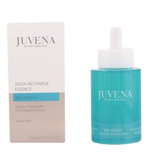 Feuchtigkeitsgel Aqua Recharge Juvena
