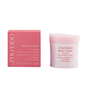 Straffende Creme Body Creator Shiseido