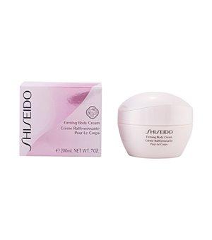 Körperstraffungscreme Advanced Essential Energy Shiseido