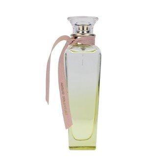 Damenparfum Agua Fresca De Mimosa Coriandro Adolfo Dominguez EDT (120 ml)