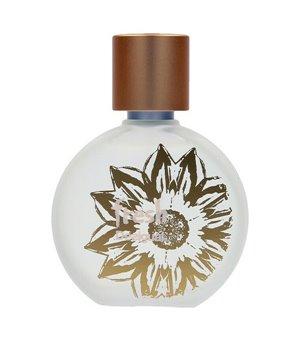 Damenparfum Fresh Woman Desigual EDT (50 ml)