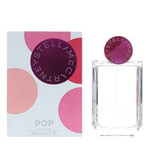 Damenparfum Pop Stella McCartney EDP (100 ml)