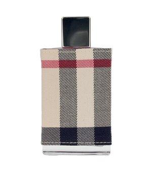 Damenparfum London Burberry EDP (100 ml)