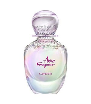 Damenparfum Amo Flowerful...