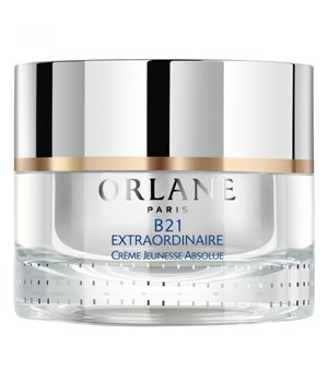 Anti-Agingcreme B21 Extraordinaire Orlane