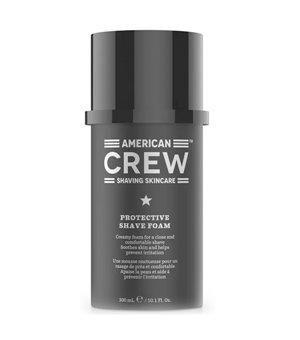 Rasierschaum Protective American Crew