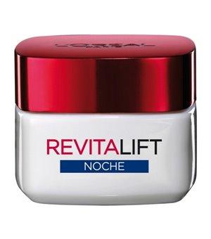 Nachtcreme Revitalift L'Oreal Make Up