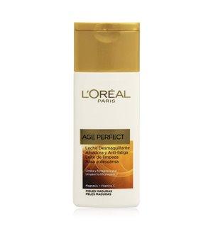 Make-up Entferner Creme Age Perfect L'Oreal Make Up