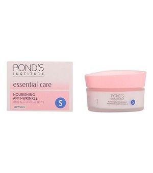 Anti-Falten Creme Essential Care Pond's SPF 15
