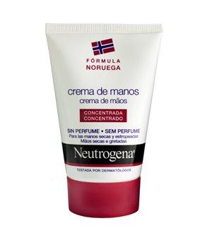 Handcreme Neutrogena